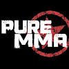Pure MMA