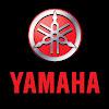 YamahaSnowmobilesUSA