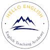 The English Teacher Training College and Bilingual Classroom Initiative (ABCi)