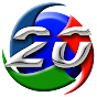 Canal20guemesTVdigital