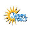 Sunny1065LV