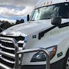 truckindawg1
