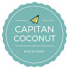 Capitan Coconut