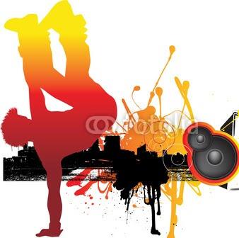 Chris Jay Kaddo