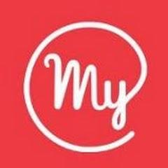 MyPublisher Smith