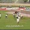 BallaBallaTV