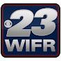 WIFR TV