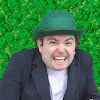 Liam the Leprechaun
