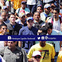 HenriqueCaprilesR