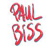 Paul Biss
