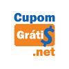 Cupomgratis.net