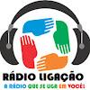 Portal Rádio Ligação
