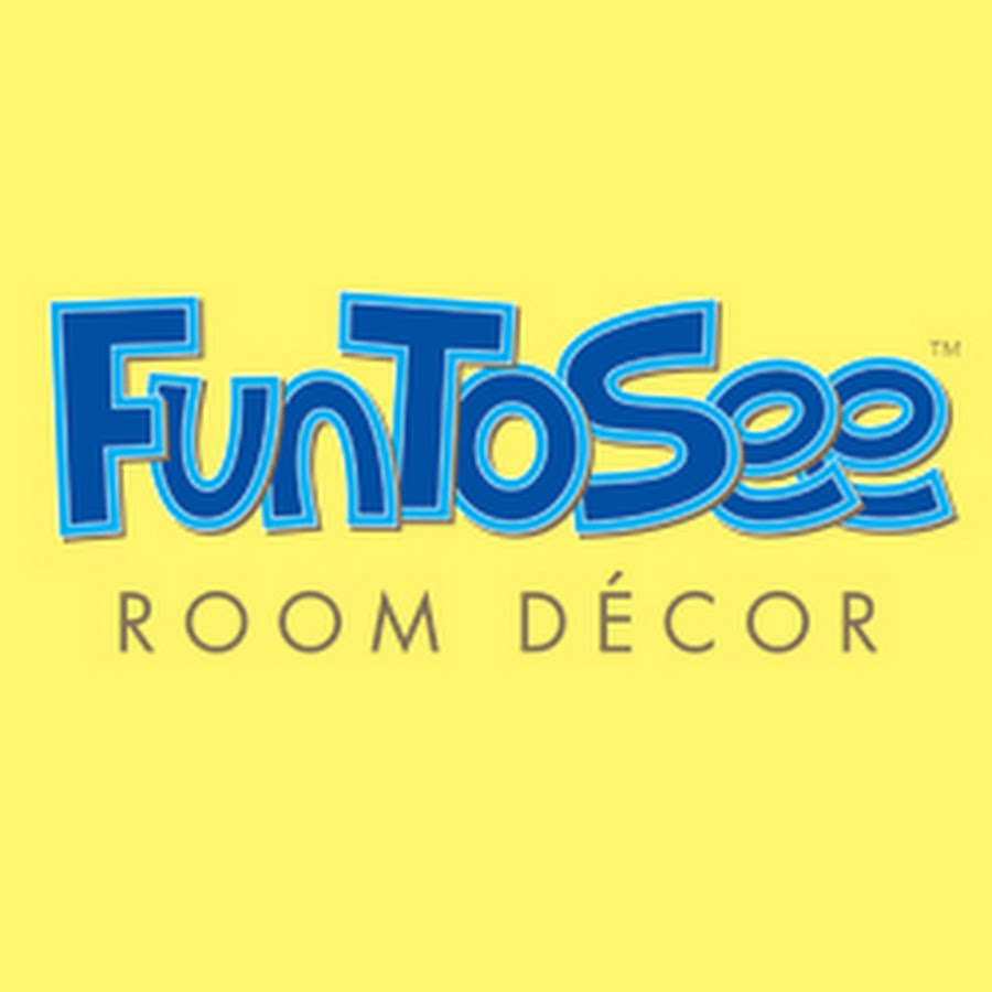 Funtosee room decor youtube for Room decor youtube channel