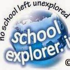 School Explorer
