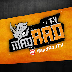 MadRAD TV