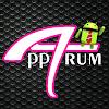 AppaRum Games Reskin Service