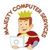 Majesty Computer Services