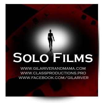 SoloFilmsOne