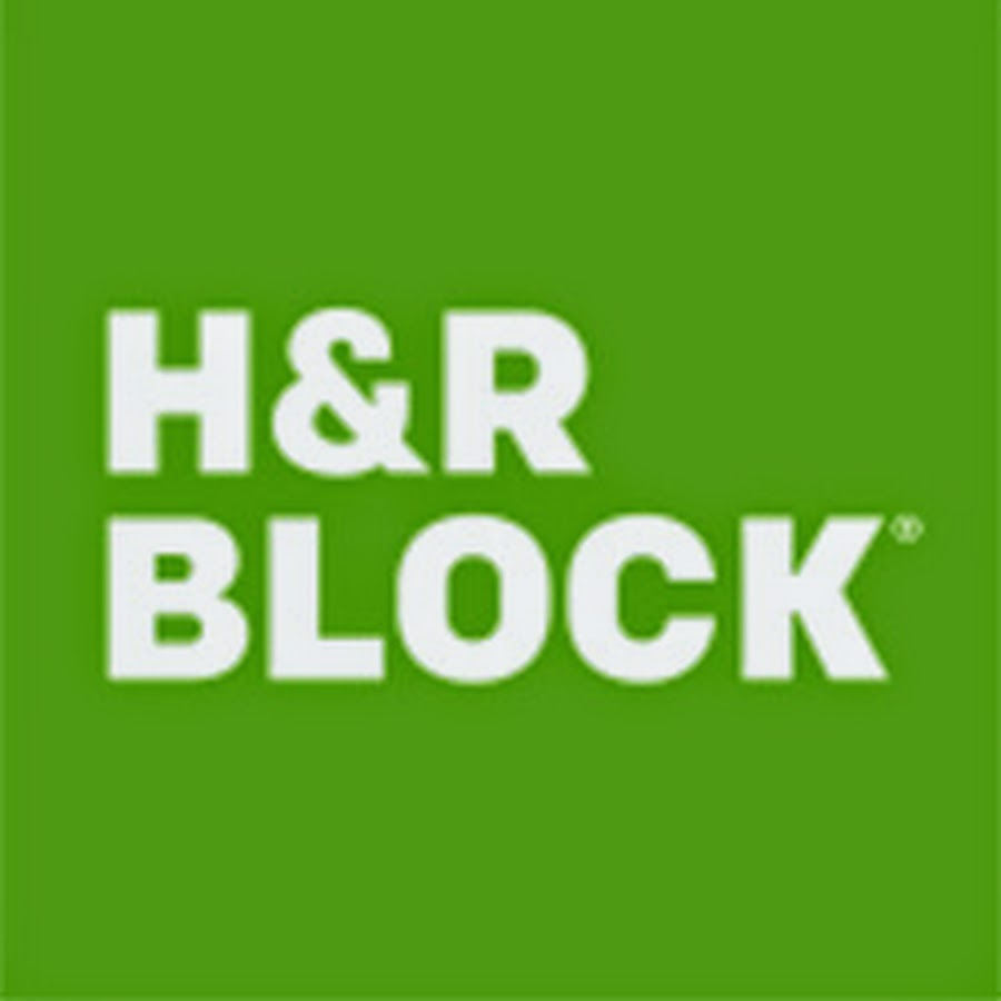 Skip Navigation Sign In Search H&r Block