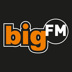 bigFM Radio - Deutschlands biggste Beats