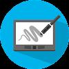 SerifSoftware