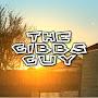 The Gibbs Guy