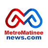 metromatineevideos