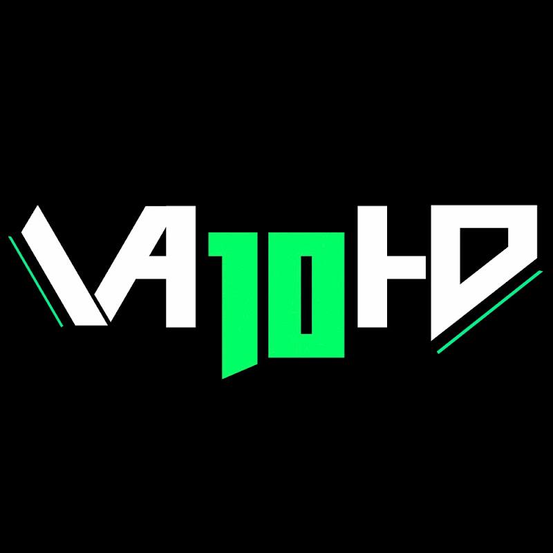VA10HD