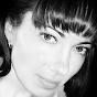 Tanya Suhorukova