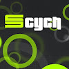 Scych Geek Rock