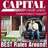 CapitalCreditUnionWI