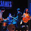 thecranksband
