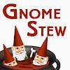Gnome Stew