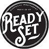 readysetrecords