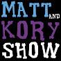 MattandKoryShow