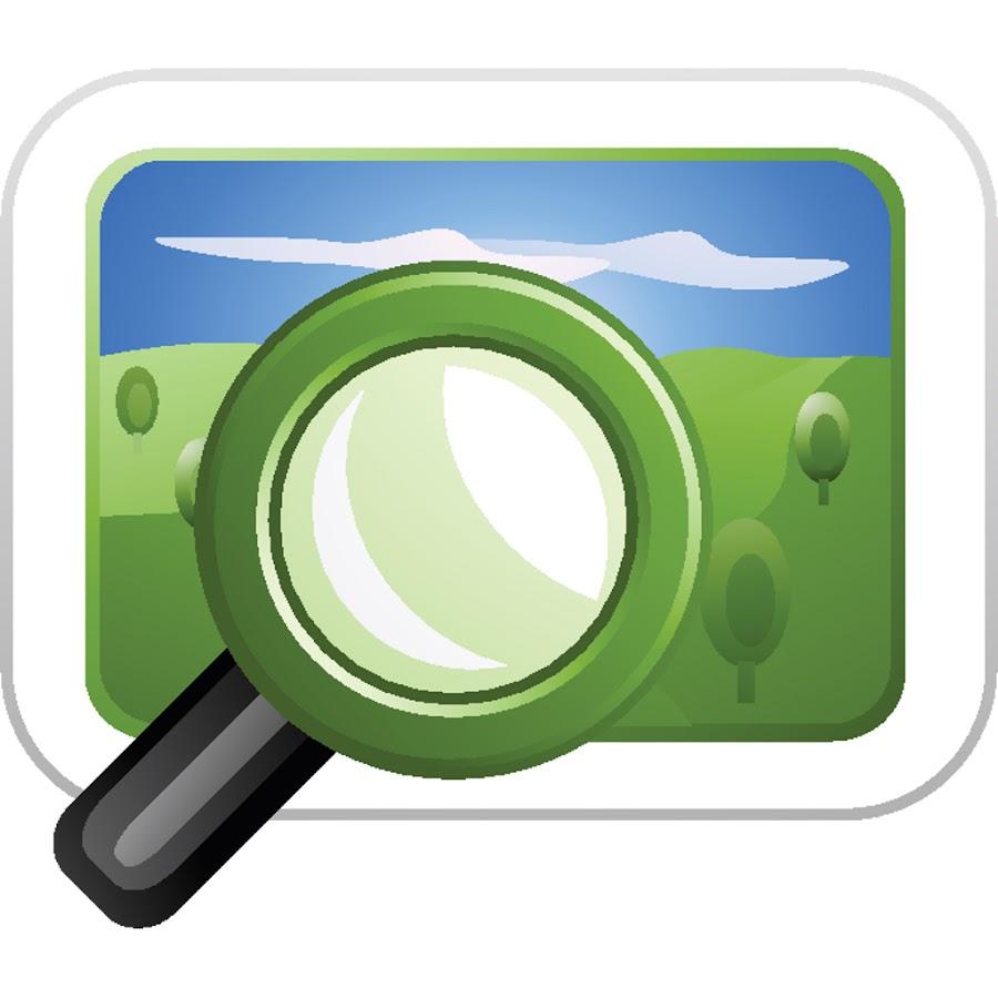 Facebook Video Downloader for Mac