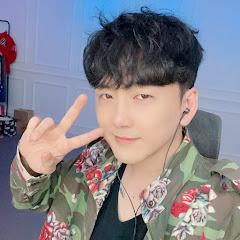Seokbong Jung