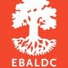 EBALDC East Bay Asian Local Development Corporation