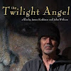 Twilight Angel