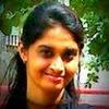 Srividya Ravi - photo