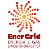 EnergridSpa