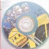 Jean-Michel MAROUSSIE & The Instrumental JMM