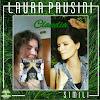 Claudia LP