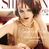 Sheridan Road Magazine