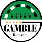 Gamble Romania