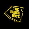 TheBurghBoyz Show