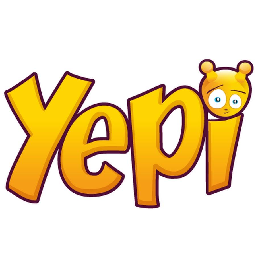Yepi games free online games for kids