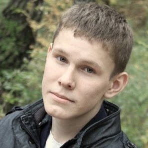 Олег Тишков