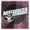 Bastardized Recordings