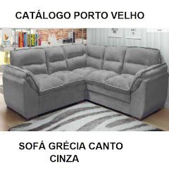 d1e852fee83 FABIANO MOVEIS E COLCHÕES CAMA MESA E BANHO